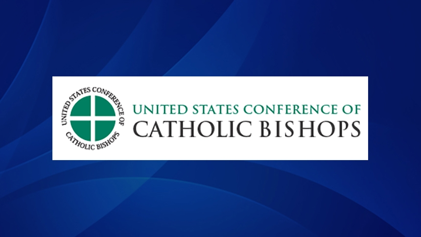 us bishops featured
