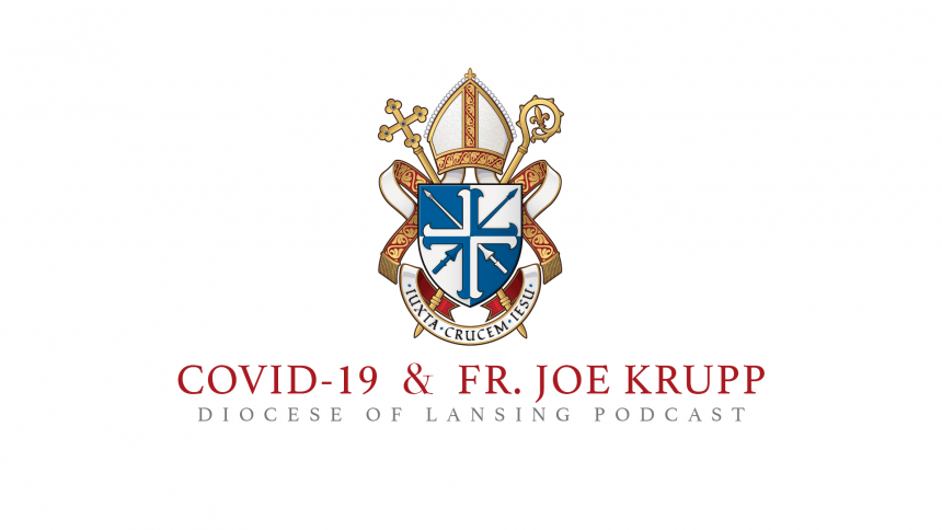 Fr Krupp Graphic