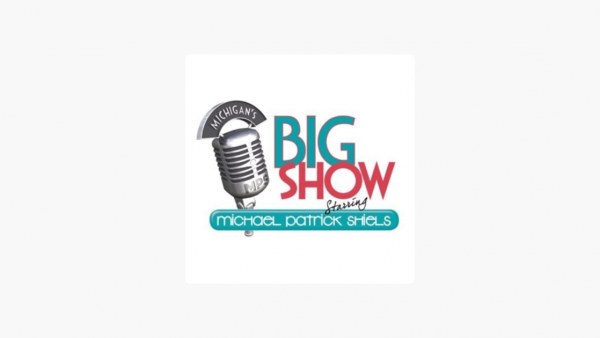 Michigan's Big Show