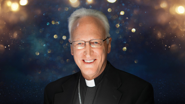Bishop Boyea's Year of the Bible